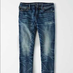 Men's American Eagle Jeans NWT